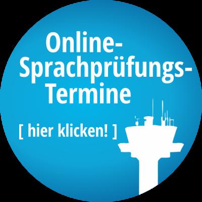 nav_Online-Sprachpruefungen.png